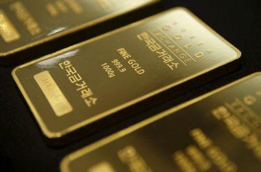 BACK TO GOLD: INVESTIRE IN ORO ?